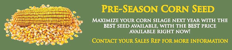 Banner - Corn Seed a.jpg