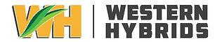Western Hybrids-Logo_FINAL-Color-page-00