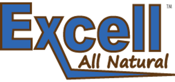 Excell logo with TM copy nb.png