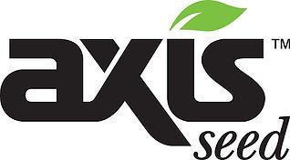 Axis Seed.jpg