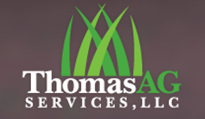 Thomas Ag Services.png