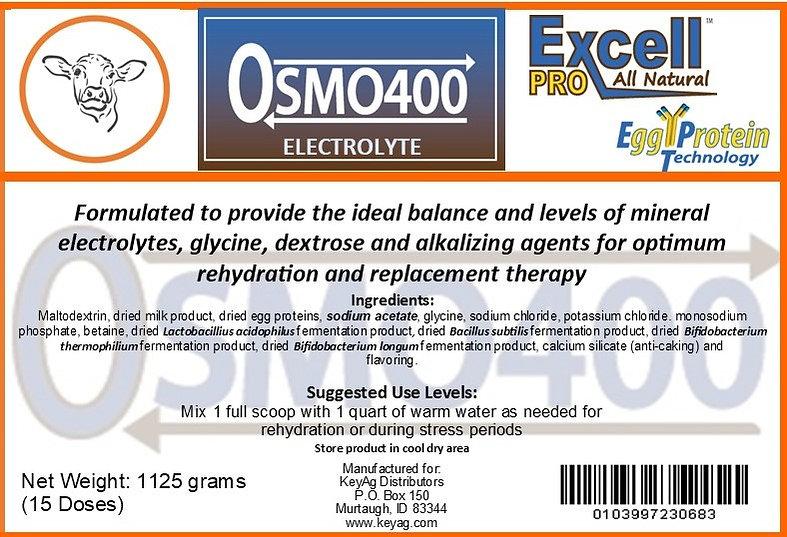 OSMO 400 label.jpg