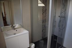 Salle de bain la source