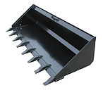 -31 low profile w teeth bucket 02.jpg