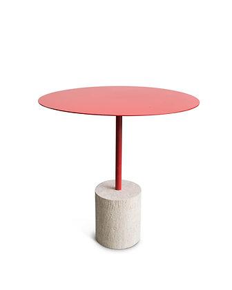 Alphonsine side table 'Volmaakt'