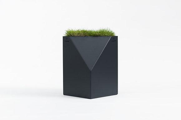 Planter 'Ferdu' - Poindu Anthracite