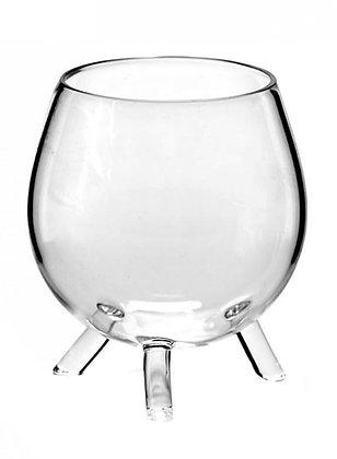 Tripod Glass 'Serax' - small