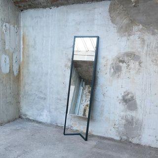 Mirror 'Kontour'