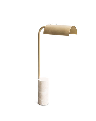 Alix table lamp 'Volmaakt'