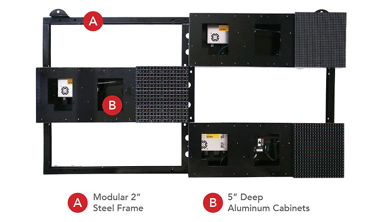 modular-design.JPG