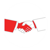HandshakeIcon.png