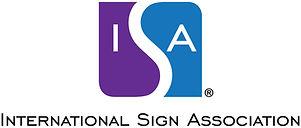 ISA_logo_R-CMYK.jpg