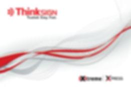 ThinkSIGN-Brochure.jpg