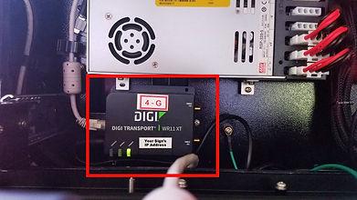 4G-in-sign.jpg