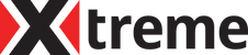 Thinksign_xtreme_logo.png