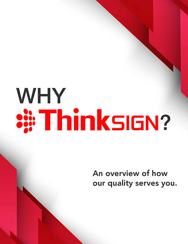 WHY-THINKSIGN-062118_Page_01.jpg