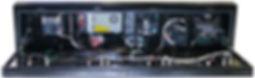 4-MODULE-CABINET.jpg