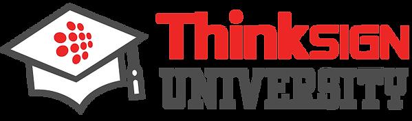 THINKSIGN-UNIVERSITY-LOGO.png