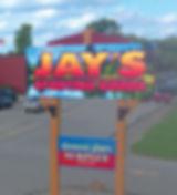 Jay's_edited.jpg
