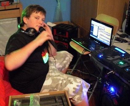 2010 Radio Show.2.jpg