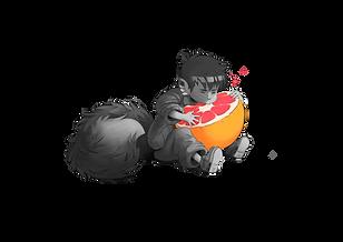 Logo_Figure_Alpha.png