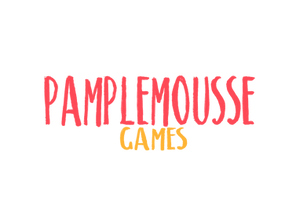 Logo_Typo_Alpha.png