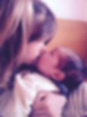 zwangerschapscursus amersfoort eigenwijze geboorte, angst voor bevalling, autonome geboorte, autonomie, integriteit, coaching, symposium een autonome geboorte, antroposofische zwangerschapscursus, bewuste bevalling