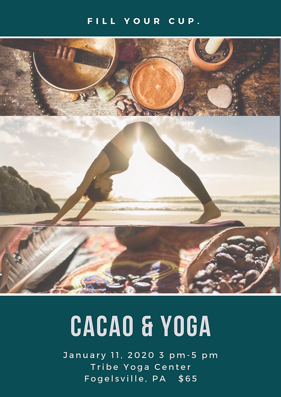 cacao & yoga_png.png