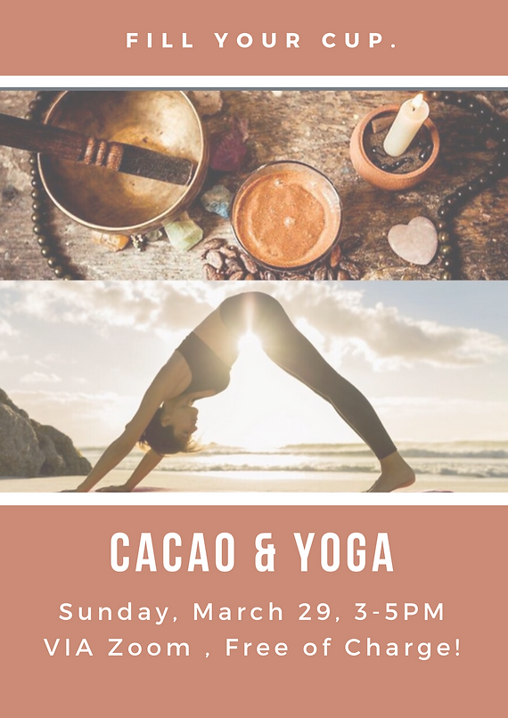 copy of cacao & yoga_png.png