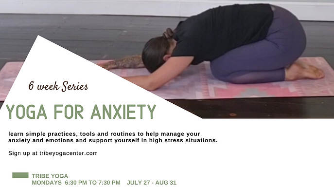 anxiety series banner_png (1).png