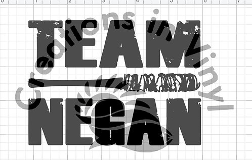 Team Neagan