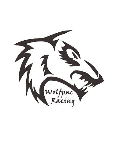Wolfpack Racing