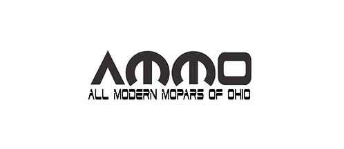 Ammo w/all modern mopars of ohio