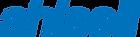 logotype_blue.png