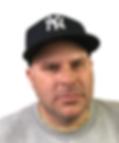 Tony Sharratta_edited_edited.png