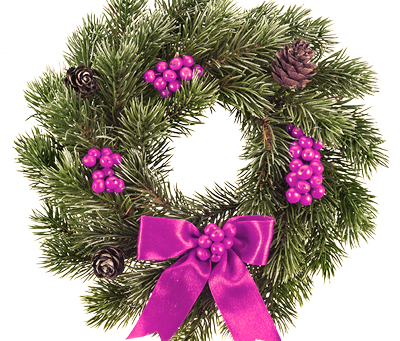 A Christmas Visit from a Lost Love: On the Apparitional Experiences of Widows & Widowers