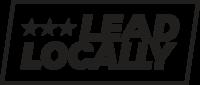 Lead Locally