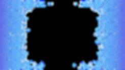 BluebonnetData-Background-Pixels-1920x10