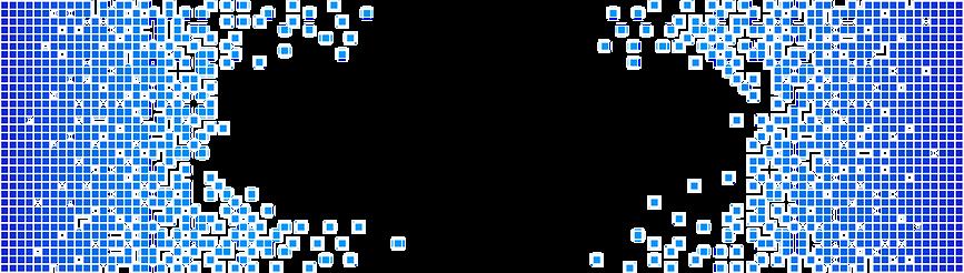 BluebonnetData-Background-Pixels-Narrow.