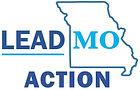 LeadMO Action Logo.jpg