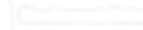 BluebonnetData-Logo-Secondary-White.png