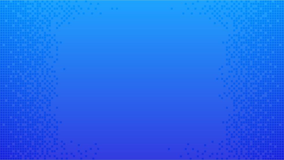 gradient with pixels.png