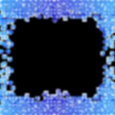 BluebonnetData-Background-Pixels-Square.
