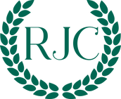 RJC.png