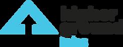 HGL_Logo.png