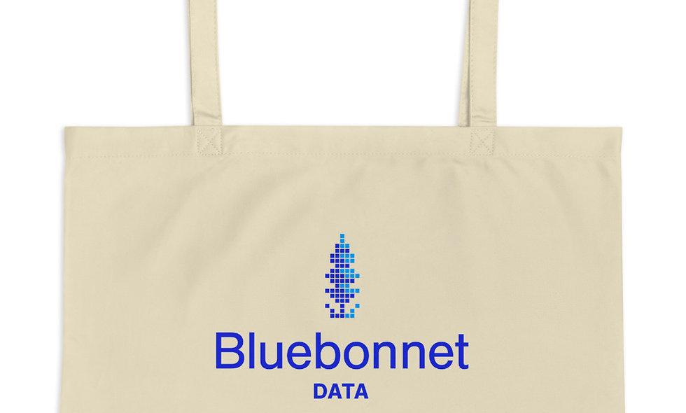 Bluebonnet Tote