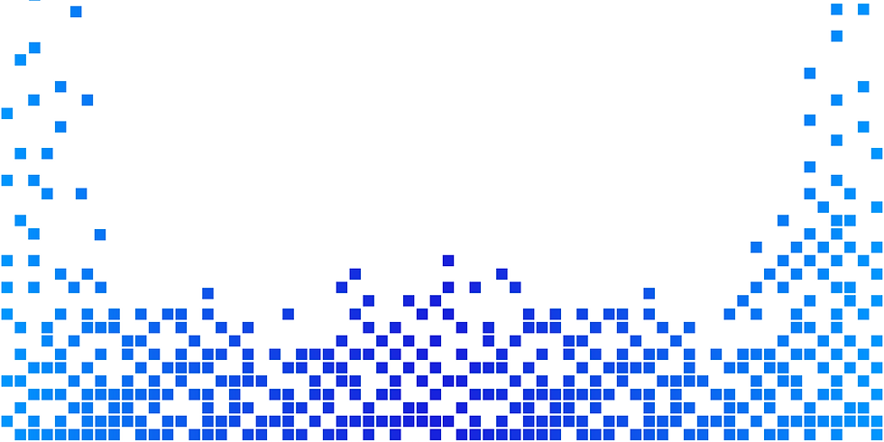 BluebonnetData-Background-Pixels-Square_