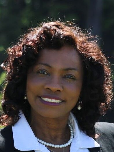 Joyce Barlow