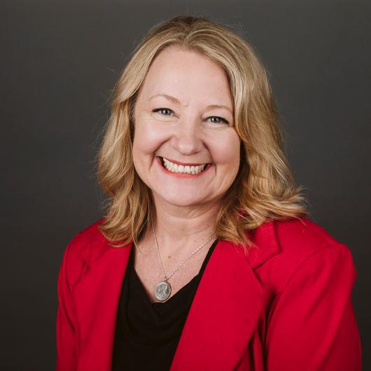 Dr. Shelley Lenz