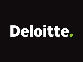 Deloitte and Prudential